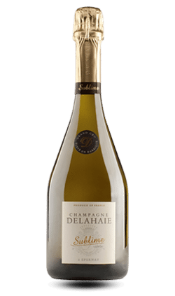 sublime-champagne-delahaie
